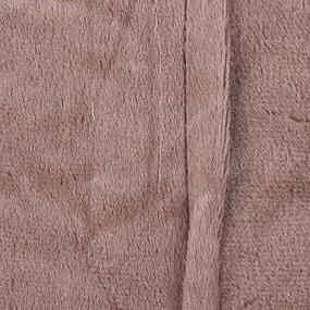 Наволочка велсофт декоративная цвет 3 фото