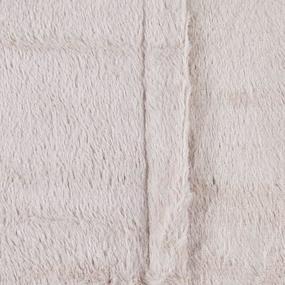 Наволочка велсофт декоративная цвет 4 фото
