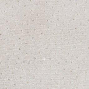 Подушка анатомическая с двумя валиками чехол п/э 50/30 цвет бежевый фото