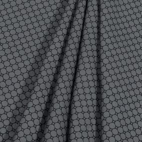 Ткань на отрез бязь 120 гр/м2 220 см 23020/1 Альберт фото