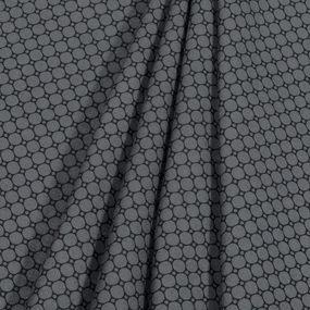 Ткань на отрез бязь 120 гр/м2 220 см 23021/1 Альберт (компаньон) фото