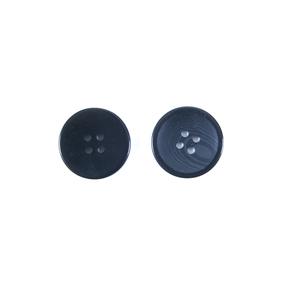 Пуговицы 25 мм цвет ХС23-6016/4 40 (580) упаковка 24 шт фото