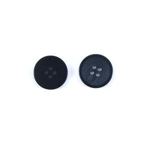 Пуговицы 20 мм цвет ХС23-6016/4 34 (580) упаковка 24 шт фото