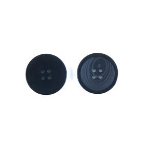 Пуговицы 30 мм цвет ХС23-6016/4 44 (580) упаковка 12 шт фото