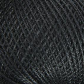 Нитки для вязания Ирис 100% хлопок 25 гр 150 м цвет 7212 фото