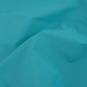 Простыня поплин Тиффани 1.5 сп фото