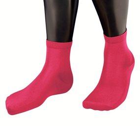 Мужские носки АБАССИ XBS4 цвет ассорти вид 2 размер 39-42 фото