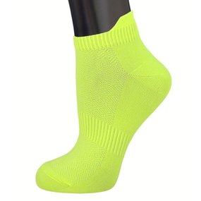 Женские носки АБАССИ XBS13 цвет ассорти вид 4 размер 35-38 фото