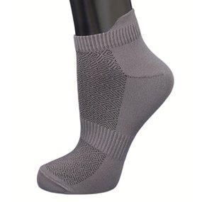 Женские носки АБАССИ XBS13 цвет ассорти вид 5 размер 35-38 фото