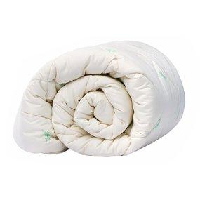 Одеяло Бамбук 150 гр/м2 ИВШВЕЙСТАНДАРТ оригинал 140/205 см фото