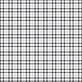 Ткань на отрез сатин набивной 80 см 5621/1 Марсель цвет белый фото