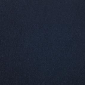 Фетр листовой мягкий IDEAL 1 мм 20х30 см FLT-S1 упаковка 10 листов цвет 659 черный фото