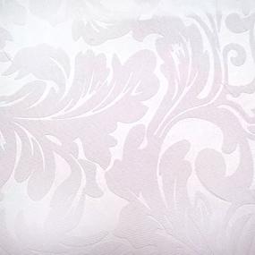 Ультрастеп микрофибра TM-M2-Z 220 см цвет белый фото