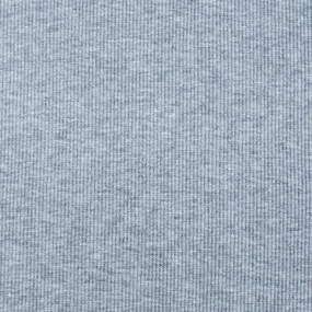 Маломеры кашкорсе лайкра карде Melange 9000 0.3 м фото