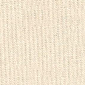 Ткань на отрез диагональ суровая без начеса 13с94 фото