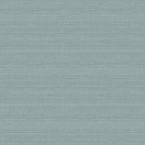Ткань на отрез перкаль 220 см 204935 Эко 5 бирюзовый фото