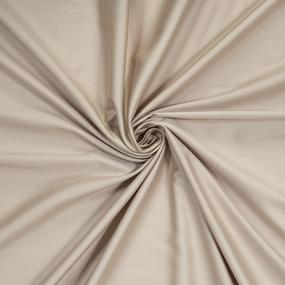 Сатин гладкокрашеный 220 см 70097-1 цвет опал фото