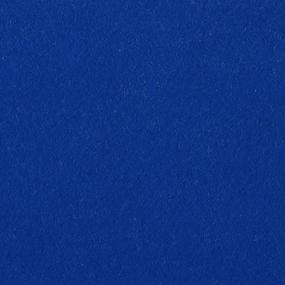 Фетр листовой жесткий IDEAL 1 мм 20х30 см FLT-H1 упаковка 10 листов цвет 675 синий фото