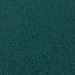 Фетр листовой жесткий IDEAL 1 мм 20х30 см FLT-H1 упаковка 10 листов цвет 678 зеленый фото