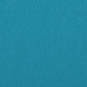 Фетр листовой мягкий IDEAL 1 мм 20х30 см FLT-S1 упаковка 10 листов цвет 651 фото