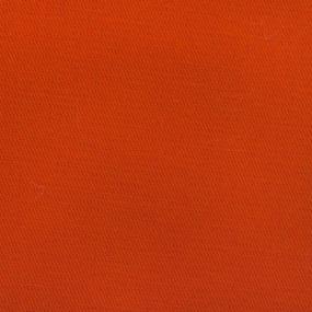 Маломеры саржа цвет оранжевый 0.9 м фото
