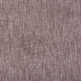 Ткань на отрез Blackout лен 6856-E11 фото