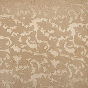 Портьерная ткань на отрез 5 золото 280 см фото