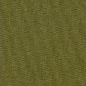 Ткань на отрез саржа 12с-18 цвет хаки 35 фото