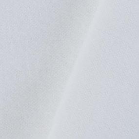 Пеленка фланель отбеленная 110/90 фото