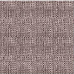 Ткань на отрез рогожка 150 см 35007/3 Пестроткань цвет бежевый фото