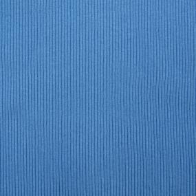 Ткань на отрез кашкорсе 3-х нитка с лайкрой цвет бирюза фото