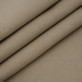 Ткань на отрез кашкорсе 3-х нитка с лайкрой цвет таба фото