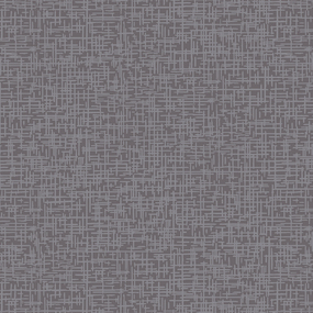 Ткань на отрез поплин 220 см 115 г/м2 779-1 Лапландия компаньон фото