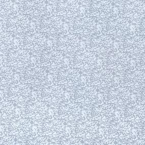 Поплин 220 см 115 г/м2 11890/1 Апачи компаньон фото