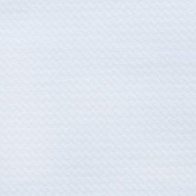 Отрез Плюш Минки Вельвет Польша 43/166 см цвет белый фото