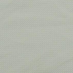 Отрез Плюш Минки Вельвет Польша 48/163 см цвет бежевый фото