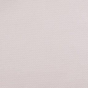 Отрез Плюш Минки Вельвет Польша 48/161 см цвет розовый фото