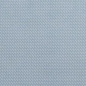 Отрез Плюш Минки Вельвет Польша 41/163 см цвет серый фото
