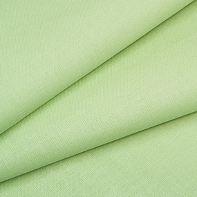 Ткань на отрез бязь м/л Шуя 150 см 16260 цвет оливковый фото