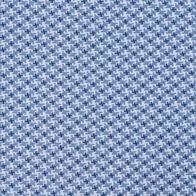 Ткань на отрез кулирка 1096-V10 фото