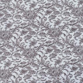 Ткань на отрез кулирка 1163-V1 фото