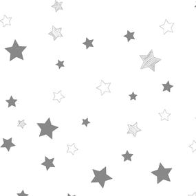 Ткань на отрез поплин 220 см 795-1 Сириус компаньон фото