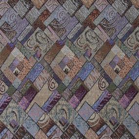 Ткань на отрез гобелен 200 см 340 фото