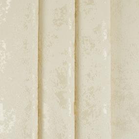 Портьерная ткань 320 см на отрез Мрамор V8001 фото