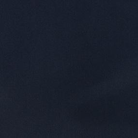 Ткань на отрез дюспо 240Т покрытие Milky 80 г/м2 цвет темно-синий фото