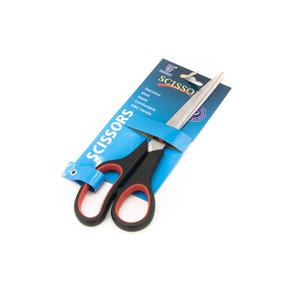 Ножницы Scissors 24см фото