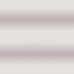 Поплин 220 см Есения 11428/2 компаньон фото