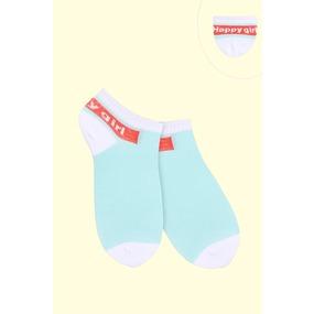 Носки Шалунья детские 9302 р 22-24 фото