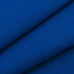 Полулен 150 см 70014 цвет синий фото