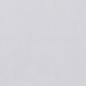 Ткань на отрез бязь М/л Шуя 150 см 17600 цвет серебристый фото
